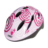 47029704_helm_abus_smooty_pink_butterfly