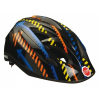 helm_kids_traffic_one_size_52-56cm_1734977463